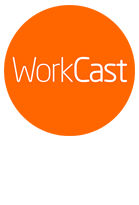 WorkCast Superior Online Events